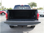 2015 F-150 Super Cab 4x4 Pickup #16489A - photo 9