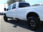 2015 F-350 Crew Cab 4x4 Pickup #18656A - photo 11