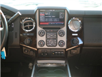 2015 F-350 Crew Cab 4x4 Pickup #18656A - photo 15