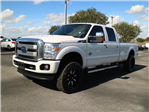2015 F-350 Crew Cab 4x4 Pickup #18656A - photo 5