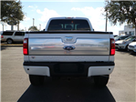 2015 F-350 Crew Cab 4x4 Pickup #18656A - photo 8