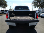 2015 F-350 Crew Cab 4x4 Pickup #18656A - photo 3