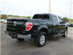 2014 F-150 Super Cab 4x4 Pickup #18659A - photo 1