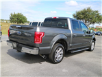 2016 F-150 Super Cab Pickup #18673A - photo 1