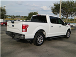 2015 F-150 Super Cab Pickup #18687A - photo 1