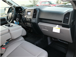 2018 F-150 Regular Cab, Pickup #18724 - photo 5