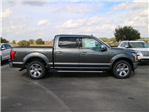 2018 F-150 Crew Cab, Pickup #18770 - photo 3