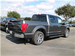 2018 F-150 Crew Cab, Pickup #18770 - photo 2