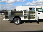 2017 F-550 Regular Cab DRW, Knapheide Standard Service Body #18864 - photo 5