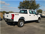2018 F-250 Crew Cab 4x4,  Pickup #18958 - photo 2