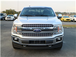 2018 F-150 Crew Cab 4x4, Pickup #18965A - photo 4