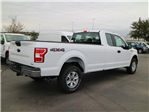 2018 F-150 Super Cab 4x4, Pickup #19042 - photo 2