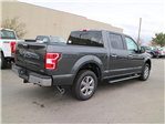 2018 F-150 Crew Cab, Pickup #19043 - photo 2