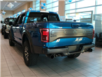 2018 F-150 Crew Cab 4x4 Pickup #19057 - photo 2