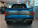2018 F-150 Crew Cab 4x4 Pickup #19057 - photo 4