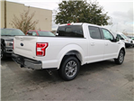 2018 F-150 SuperCrew Cab, Pickup #19086 - photo 2