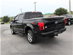 2018 F-150 SuperCrew Cab 4x4,  Pickup #19103B - photo 6