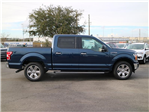2018 F-150 SuperCrew Cab 4x2,  Pickup #19213 - photo 3