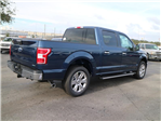 2018 F-150 SuperCrew Cab 4x2,  Pickup #19213 - photo 2