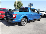 2018 F-150 SuperCrew Cab, Pickup #19748 - photo 2