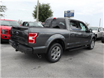 2018 F-150 SuperCrew Cab 4x2,  Pickup #19840 - photo 2