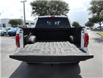 2015 F-150 SuperCrew Cab 4x4,  Pickup #20051A - photo 9