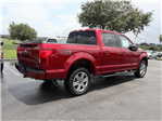 2018 F-150 SuperCrew Cab 4x4,  Pickup #20057 - photo 2