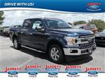 2018 F-150 SuperCrew Cab 4x2,  Pickup #20192 - photo 1