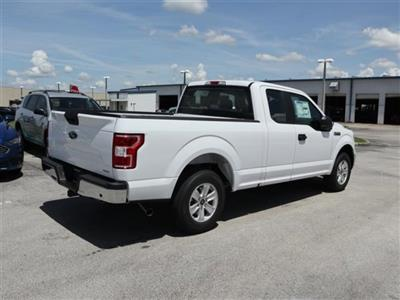 2018 F-150 Super Cab 4x2,  Pickup #20238 - photo 2