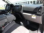 2018 F-150 Super Cab 4x2,  Pickup #20238 - photo 5