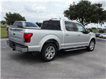 2018 F-150 SuperCrew Cab 4x2,  Pickup #20249 - photo 2