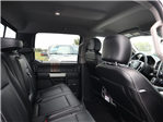 2018 F-150 SuperCrew Cab 4x2,  Pickup #20249 - photo 9