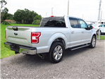 2018 F-150 SuperCrew Cab 4x2,  Pickup #20256 - photo 2