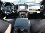 2018 F-150 SuperCrew Cab 4x4,  Pickup #20279 - photo 5
