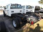 2019 F-450 Crew Cab DRW 4x4,  Cab Chassis #20341 - photo 1