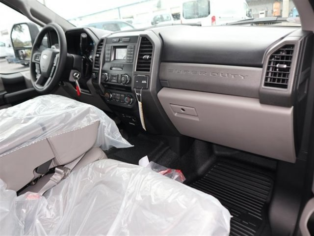 2018 F-250 Super Cab 4x2,  Knapheide Service Body #20384 - photo 6