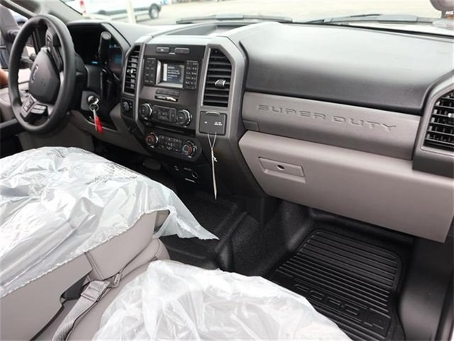 2018 F-250 Super Cab 4x2,  Knapheide Service Body #20385 - photo 6