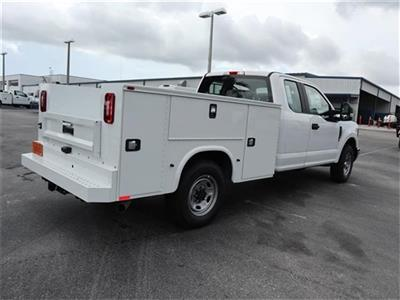 2018 F-250 Super Cab 4x2,  Knapheide Standard Service Body #20385 - photo 2