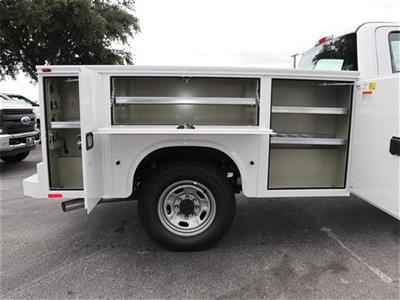 2018 F-250 Super Cab 4x2,  Knapheide Standard Service Body #20385 - photo 5