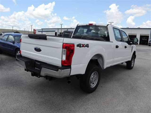 2019 F-250 Crew Cab 4x4,  Pickup #20410 - photo 2