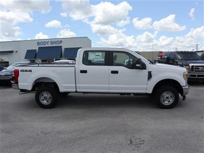 2019 F-250 Crew Cab 4x4,  Pickup #20410 - photo 3