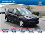 2019 Transit Connect 4x2,  Passenger Wagon #20446 - photo 1