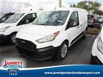 2018 Transit 250 Low Roof 4x2,  Empty Cargo Van #20532 - photo 1