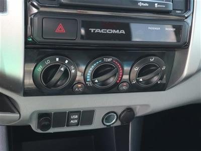 2015 Tacoma Double Cab,  Pickup #20541A - photo 24