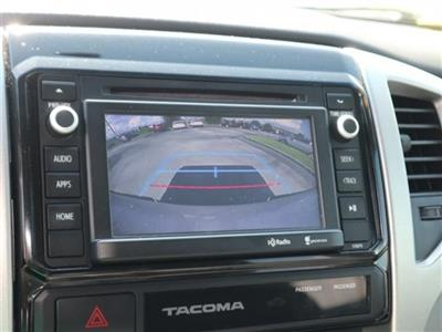 2015 Tacoma Double Cab,  Pickup #20541A - photo 32