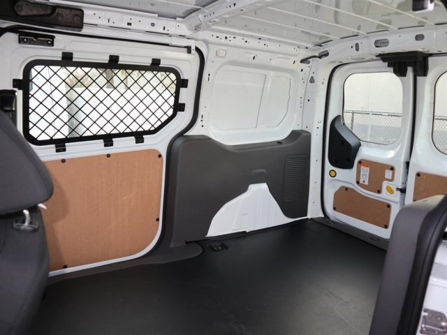 2019 Transit Connect 4x2,  Empty Cargo Van #20670 - photo 2