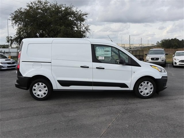 2019 Transit Connect 4x2,  Empty Cargo Van #20672 - photo 3