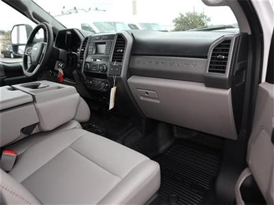 2019 F-250 Super Cab 4x2,  Reading SL Service Body #20708 - photo 6