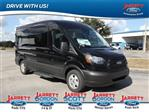 2019 Transit 350 Med Roof 4x2,  Passenger Wagon #40054 - photo 1