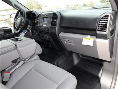 2018 F-150 Super Cab 4x4,  Pickup #40056 - photo 5